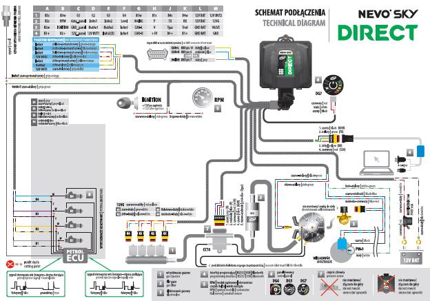 kme-direct-diagram-autogas-direct-injection.jpg