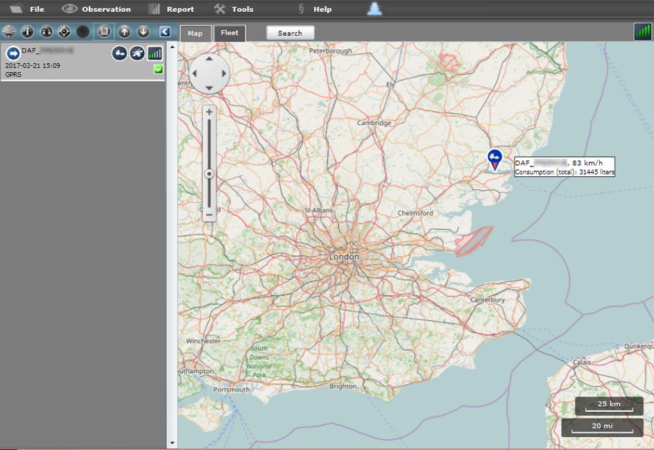 lorry-machinery-route-analiser-tracker-gps-gsm-telemetry.jpg