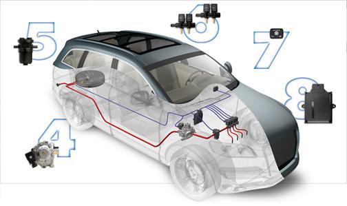 lovato-fast-smart-lpg-autogas-propane-conversion-system-4cyl-kit.jpg