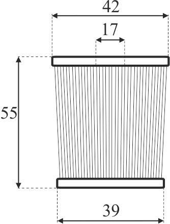 lpg-cng-cartridge-exchange-filter-kme.jpg