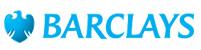 Barclays for LPG SHOP