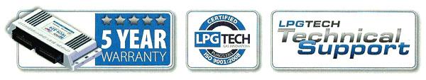 lpgtech-ecu-lpg-cng-controller-warranty-5-years.jpg