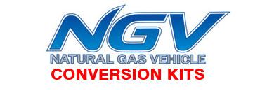 ngv-conversion-kits.jpg