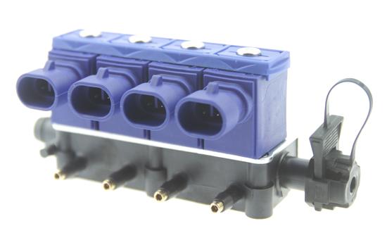 omvl-sl-valtek-type-westport-autogas-injector.jpg