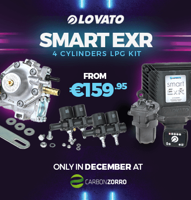 smart-exr-lpgshop2.png