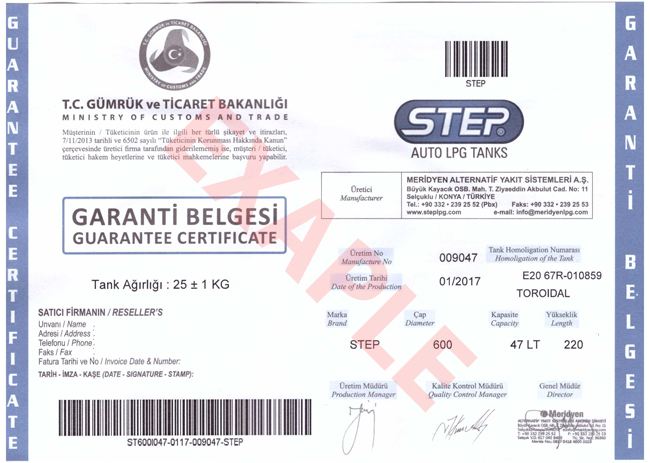 step-67r-certificate-for-internal-lpg-gas-tank.jpg