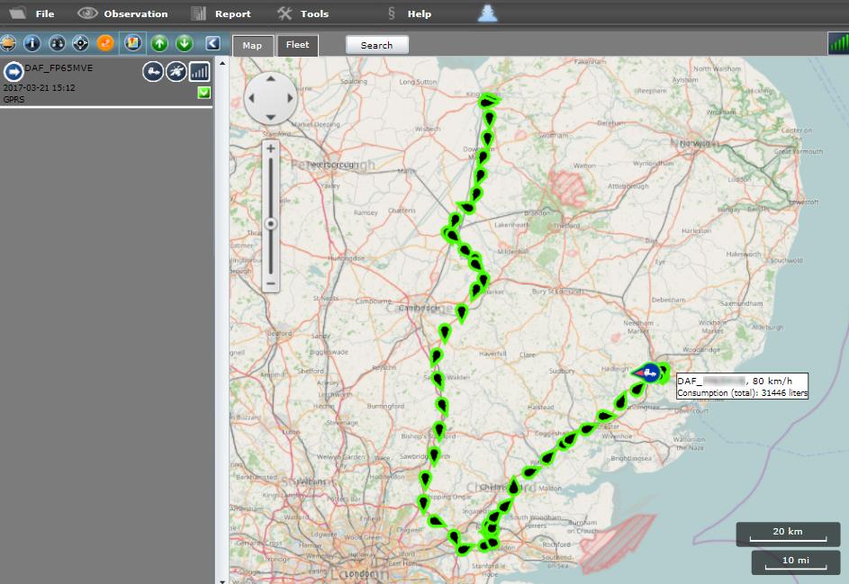 telemetry-gps-gsm-truck-lorry-track-daily.jpg