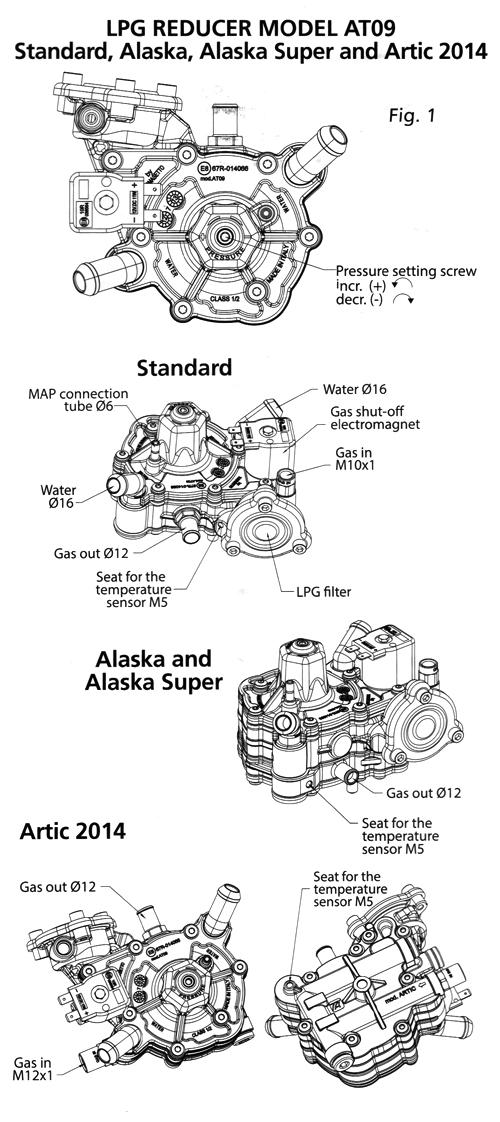 tomasetto-alaska-artic-at09-manual-drawing-diagram-reducer-gas-regulator-autogas-vaporizer.jpg