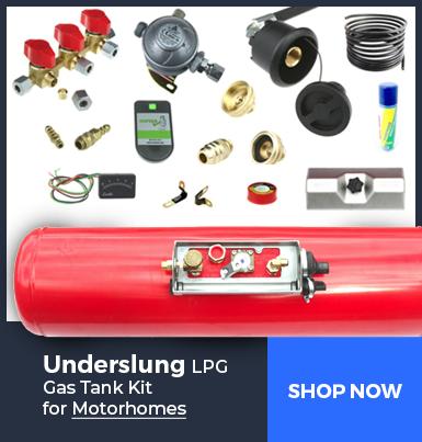 underslung-banner.png