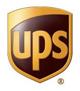ups-logo-lpgshop-autogas.jpg