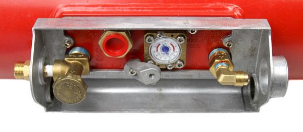 valve-plate-4-hole-motorhome-gas-tank.jpg