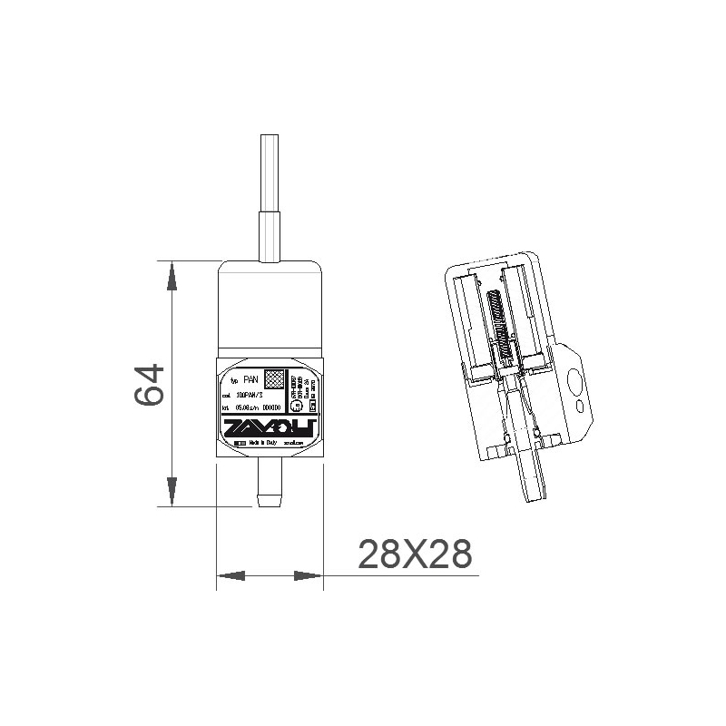 zavoli-pan-injectors-pan-s-injectors.jpg