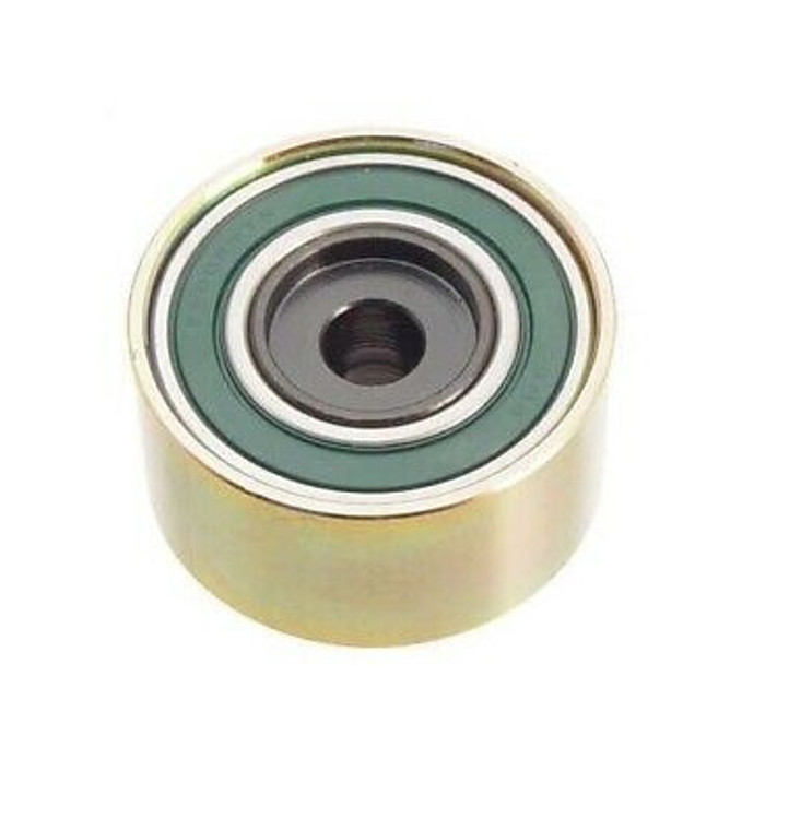 2L early style timing belt idler pulley - Aftermarket part
