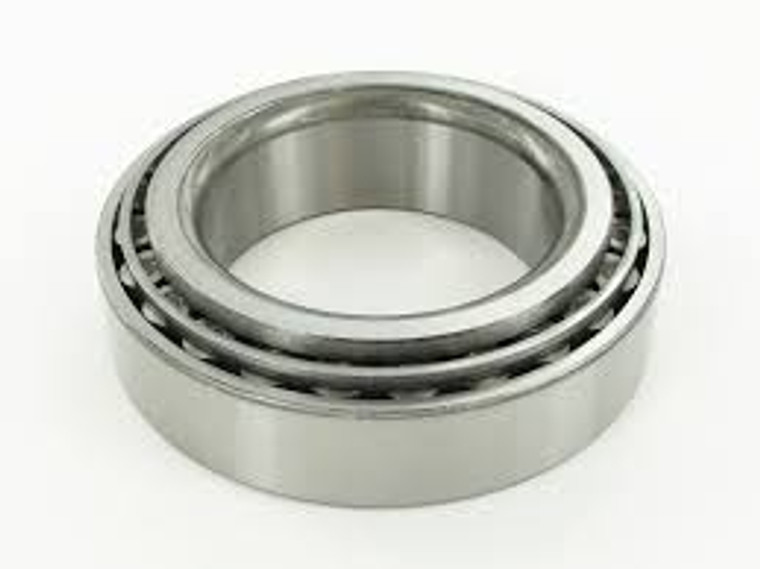 L300 Front (inner and outer) Wheel Bearing/ L400 Front (outer) Wheel Bearing - Aftermarket Part