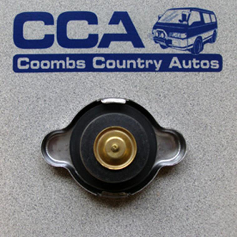 L300/L400 Radiator cap - Aftermarket part