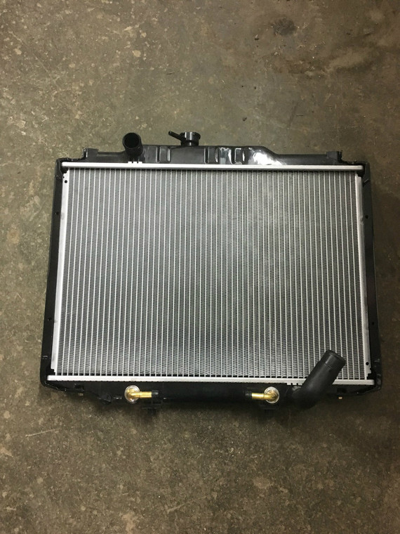 L300 Replacement Radiator