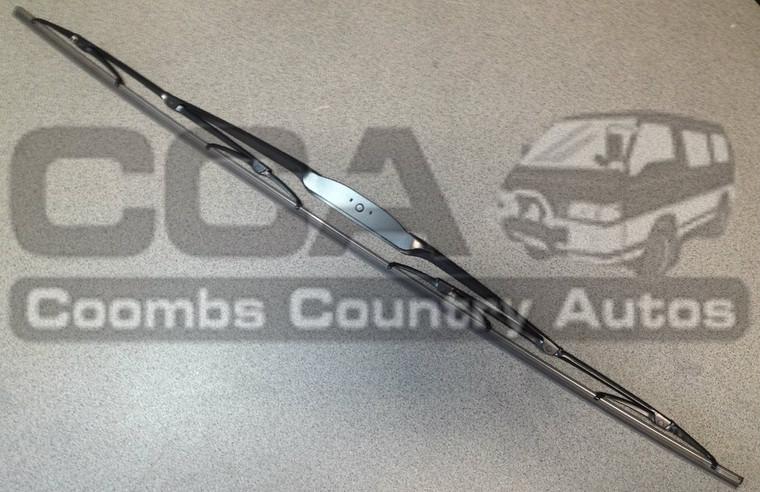 Toyota Estima Right Hand Wiper Blade Toyota Genuine Part
