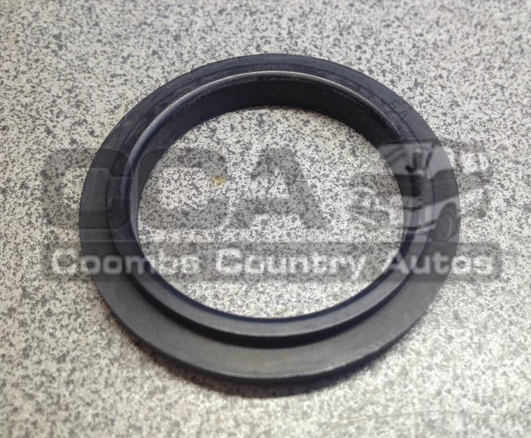 Nissan Figaro Oil Filler Cap O-Ring Nissan Genuine Part