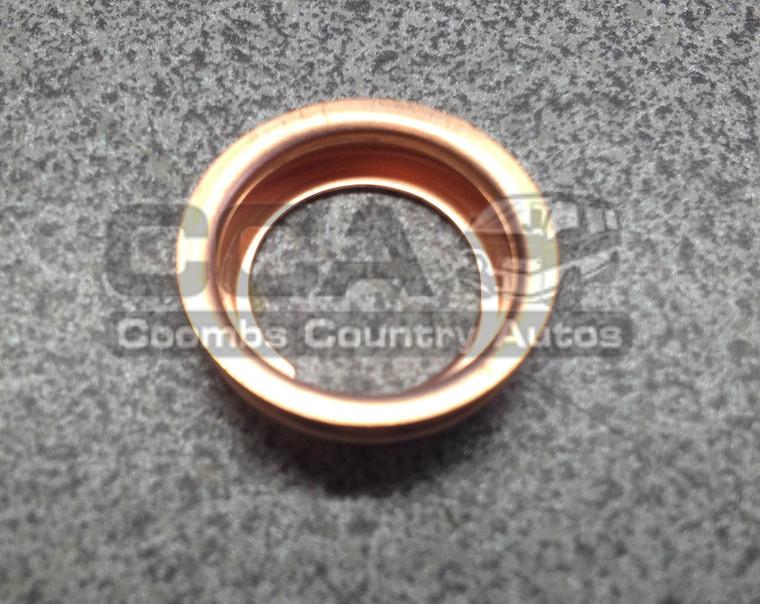Nissan Figaro Oil Drain Plug Washer Nissan Genuine Part
