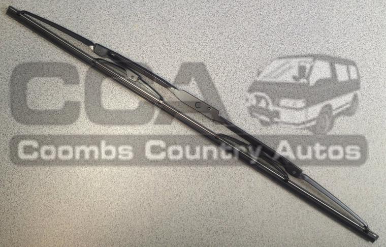 Nissan Figaro Front Wiper Blade Nissan Genuine Part