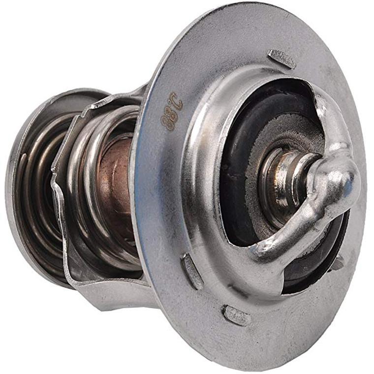Toyota 2L,3L,5L thermostat - Genuine part