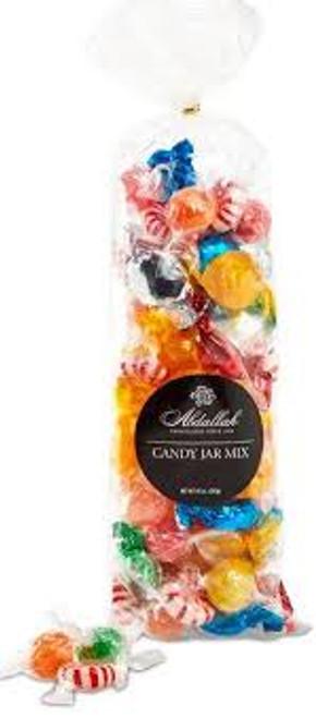 Abdallah Candy Jar Mix