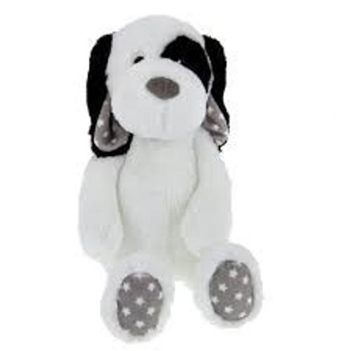 World's Softest Dog (Kelli's)