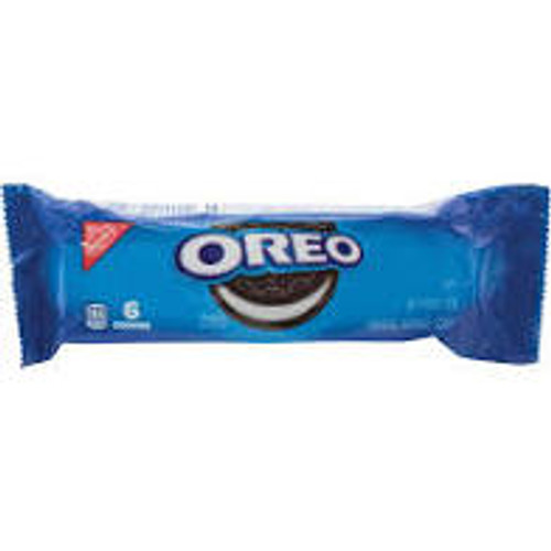 Oreo Cookie 3 Pack