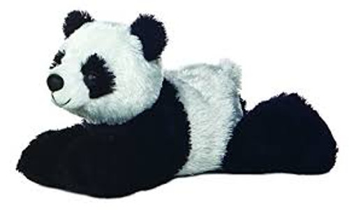 """Ni Hao"" Flopsie Panda Bear (Aurora)*"