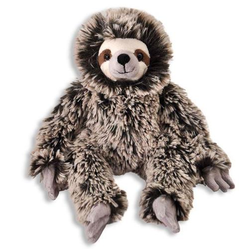 Sloth (Kelli's)*