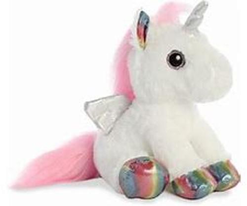 Astra Unicorn (Aurora)*