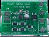 Circuit Control Board 1818-001