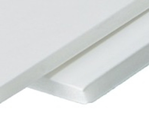 """Custom Size Poly Board - 3/4"""" Thick"""