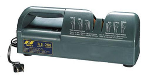 Nirey KE-280 Professional Electric Knife Sharpener