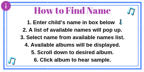 select-album-2.png