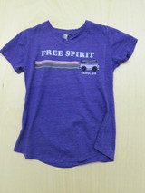 Free Spirit Girls SST