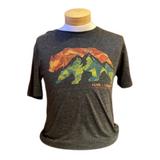 Bear Mountain SST