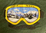 Goggle Vision SST