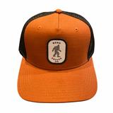 Roadie Bigfoot Hat
