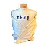 3D Bend Powerblend Crew