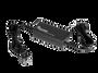 110-220v Power Supply for IcyBreeze V2/V2 Pro/Platinum