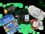 V2 Conversion Kit for Original IcyBreeze