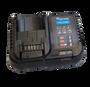 Battery Charger for IcyBreeze V2/V2 Pro/Platinum