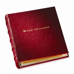 Wine Dossier