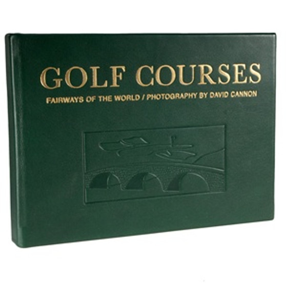 Epic Collectors Edition - Fairways of the World