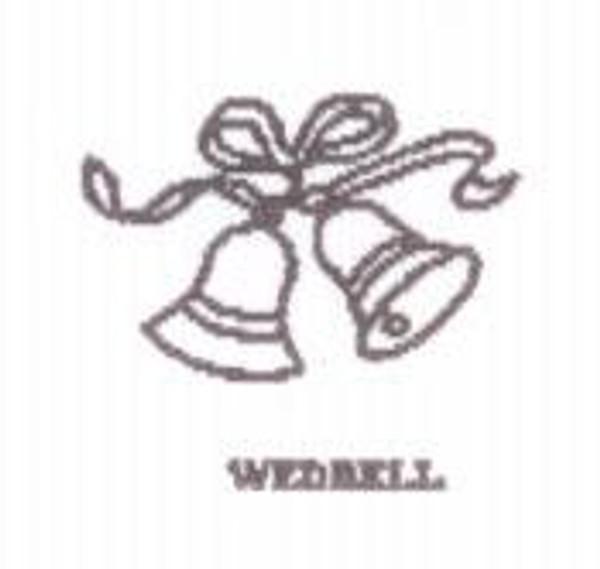 Custom Sealing Wax Seals