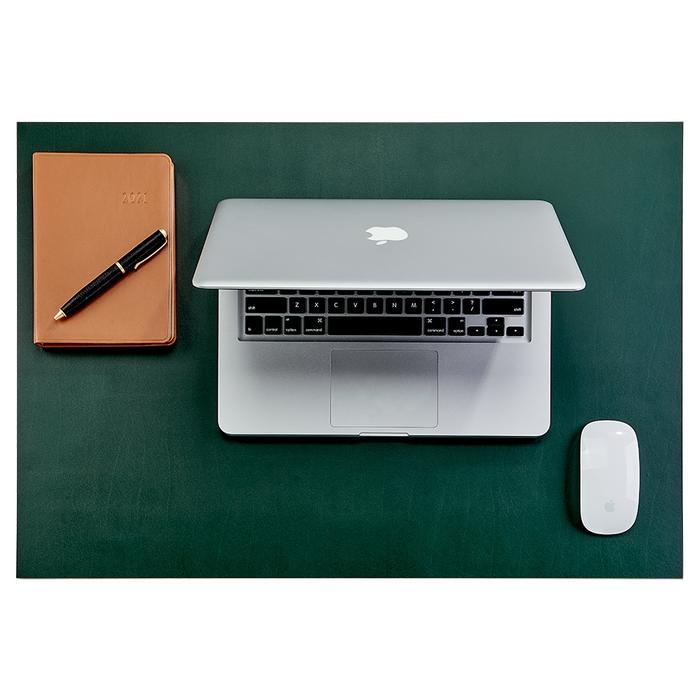 black-desk-mat-reverse-side-golf-green.jpg