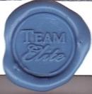 custom-wax-seal.jpg