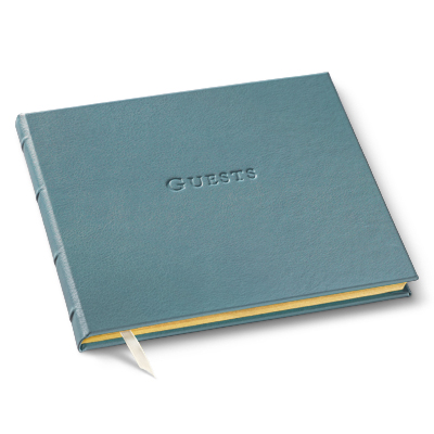 guestbook-camden-pool-8875x7-029276-1-.jpg