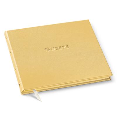 guestbook-camden-yellow-8875x7-029276-2.jpg